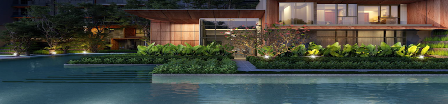 leedon-green-unit-pool-view-singapore-slider